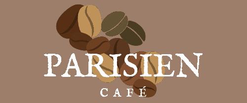 Tout Savoir Sur Le Café Parisien de Saulieu